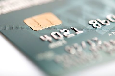 Emv fraud liability shift the american insurance group making it virtually impossible to replicate and create counterfeit credit cards however for business owners that have not changed out their terminals colourmoves