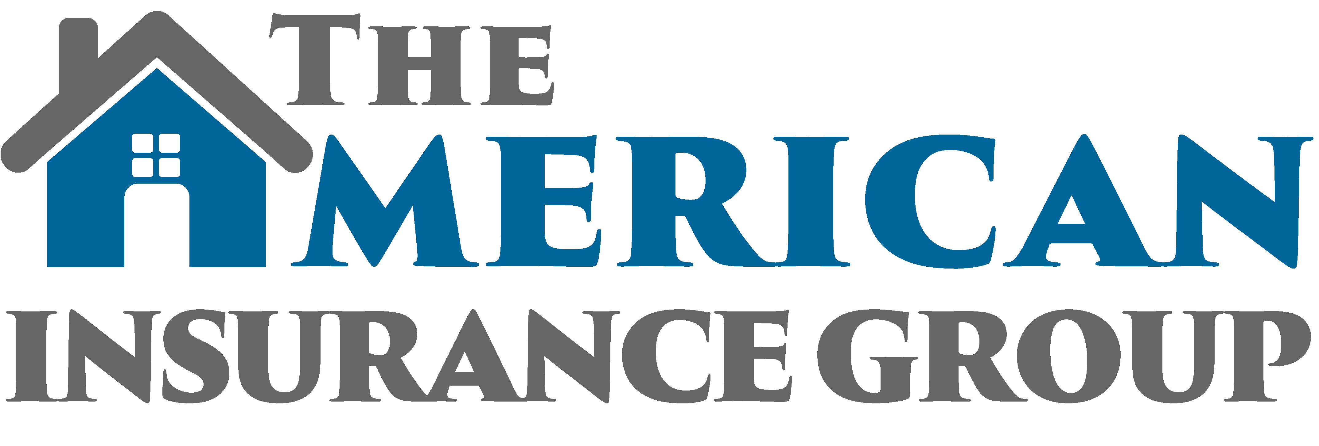 The American Insurance Group