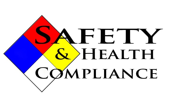 Safety Logo Plain