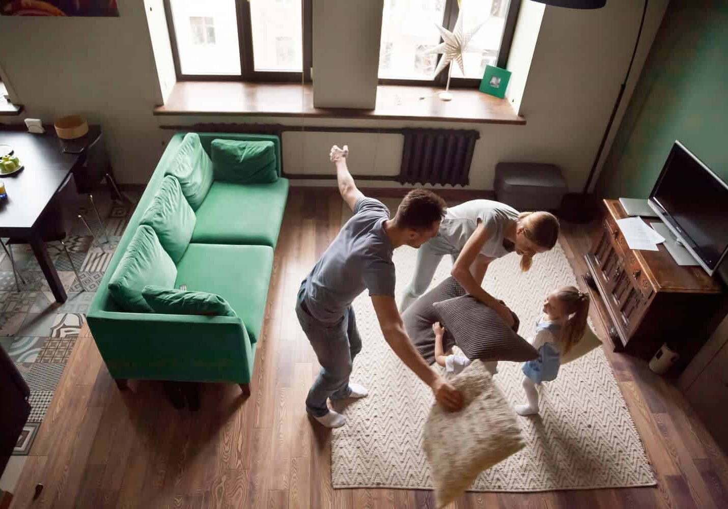 family-playing-together-in-home